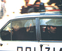 eug-polizia