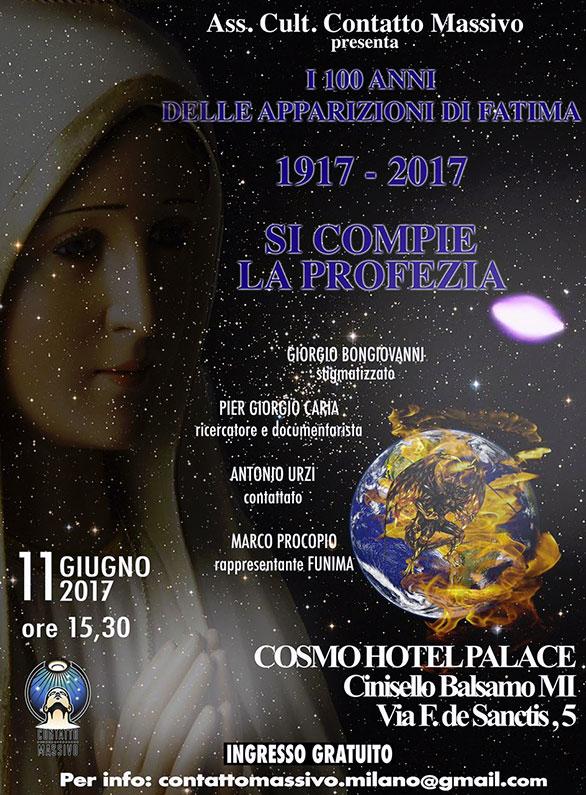 11-6-17-Confmilano586