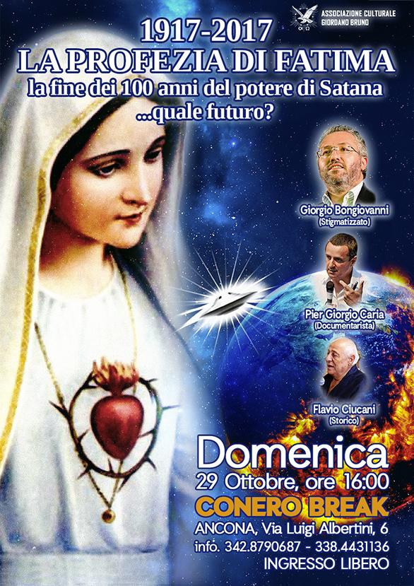 29-10-16-Conf.-Ancona586