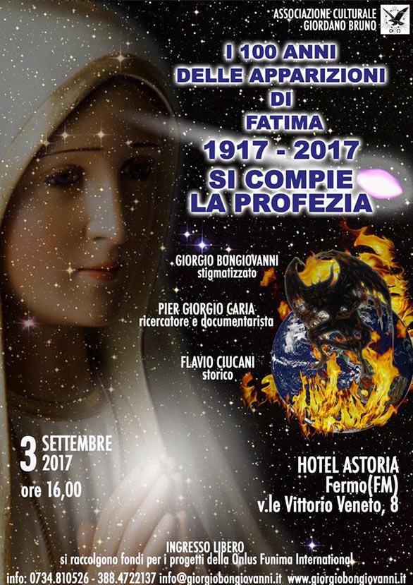 3-9-17-Conf.-Hotel-Astoria-FM586