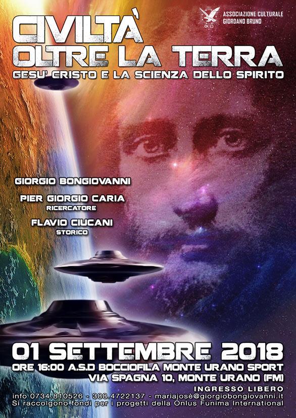 1-9-18-Monte-Urano-FM586