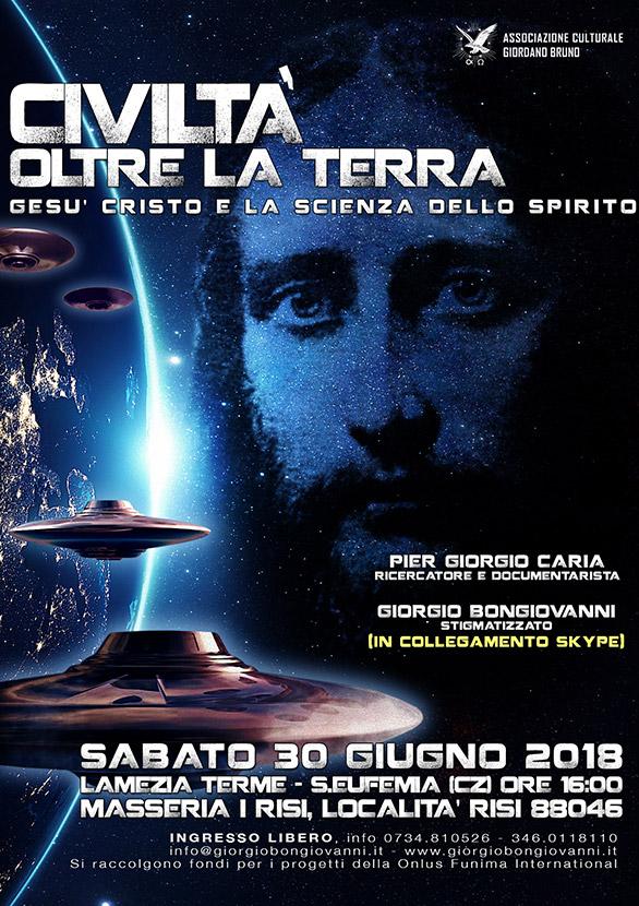 Lamezia-Terme-30-Giugno-2018-Locandina586