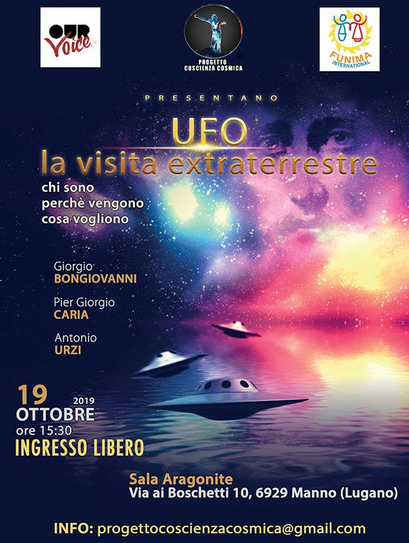19-10-19-Conf.-Lugano586