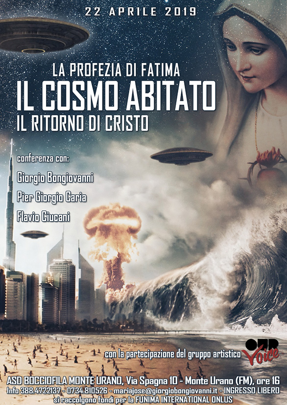 22-04-19-Monte-Urano-leggera