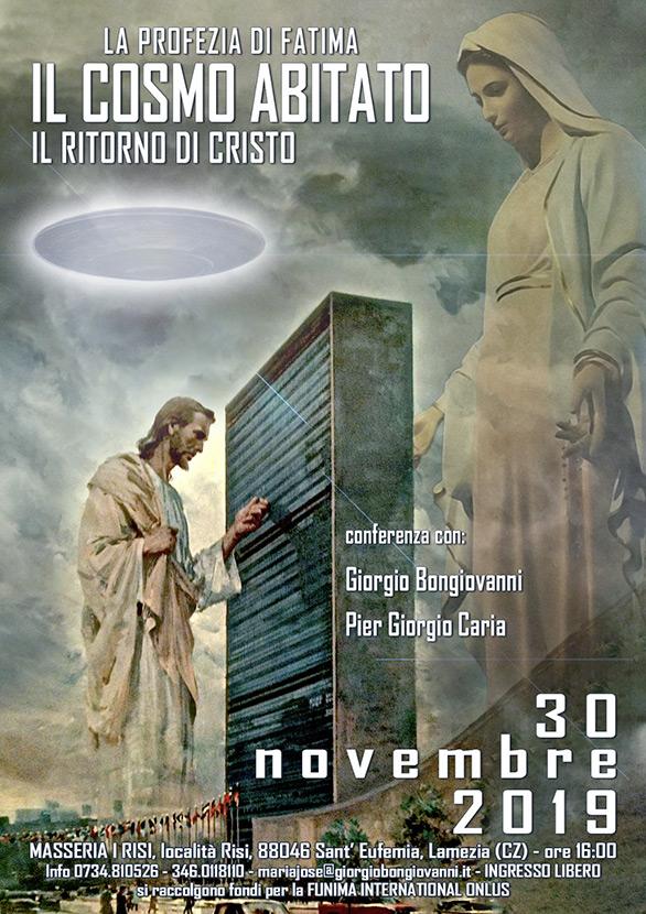 30-11-19afichelamezia586