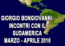 1sudamerica2016IT
