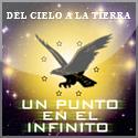 unpunto_box