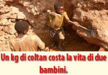 coltan2000it