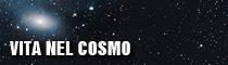 ban_vita_cosmo