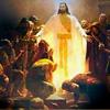 z jesus resucitado discipulos