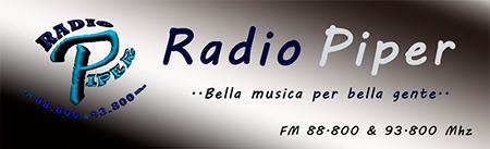 radiopiper450