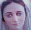 Madonna di Medjugorie Giorgio100