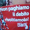 Non_paghiamo_il_debito1