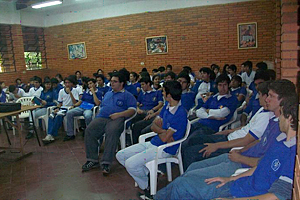 alumnos_py_01