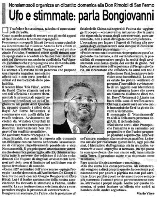 varese_prensa