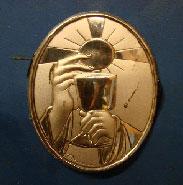 medalla_pordenone