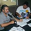 omar_radio_py