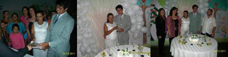 casamientopy4501