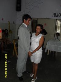 casamientopy6