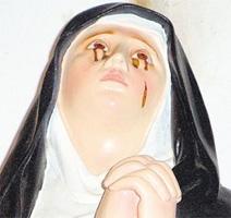 09-01-15-madonnina