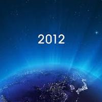 2012200