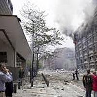 Esplosione_Oslo_2