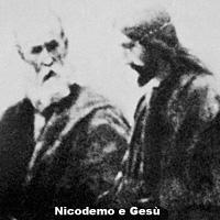 nicodemojesus2