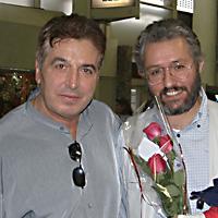 GiorgioBongiovannipascal200