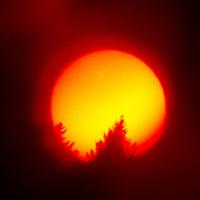 Sole-al-tramonto-200