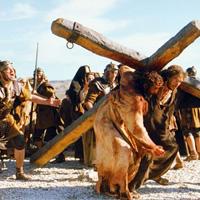 servir a Cristo