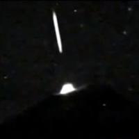 ufo-popocatepetl2