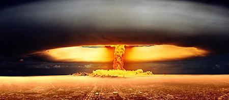 Risultati immagini per bomba atomica