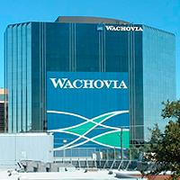 banco_wachovia