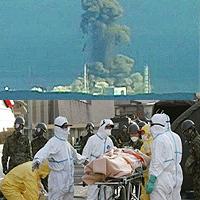 catastrofe_nuclear01