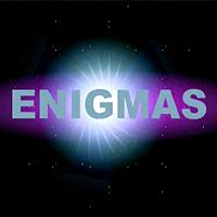 enigmas_01