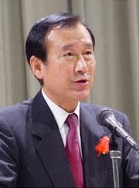 hiroshima_alcalde