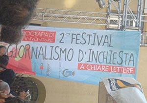siciliavane_08