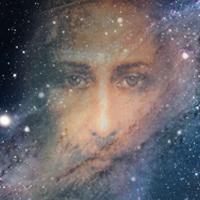 jesus_galaxia