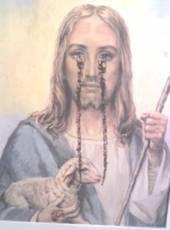 jesusbuenpastor3