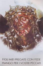 jesusmessina