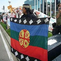 mapuches_01