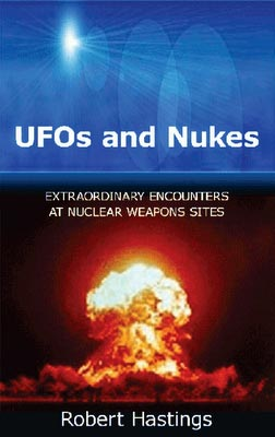 UFOs-and-Nukes-web