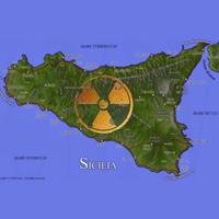 sicilia_radioactiva01