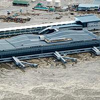 tsunami_japon_2011_1