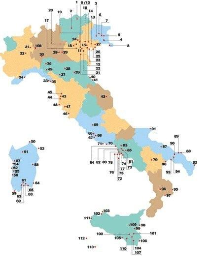 bombasen_italia