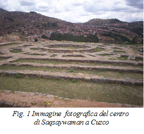 LO STARGATE DI SAQSAYWAMAN A CUZCO - Enzo Nastati Fig_1