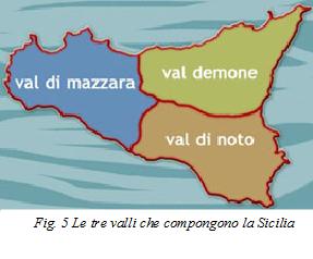 LO STARGATE DI SAQSAYWAMAN A CUZCO - Enzo Nastati Fig_5