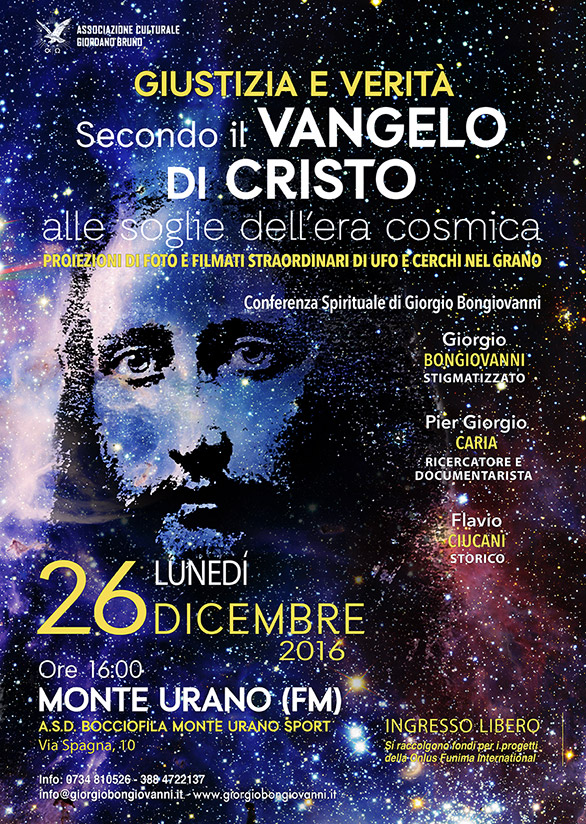 26-12-16-Conf.-Monte-Urano-586