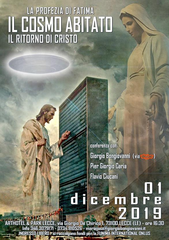 2019_12_01_La-profezia-di-Fatima-il-cosmo-abitato-e-il-ritorno-di-Cristo_LECCE586-1