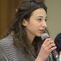 Francesca Panfili200